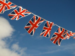 bunting-union-jackXSmall-S