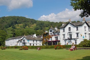 English Lakes began 60 years ago with the purchase of our first hotel the Low Wood