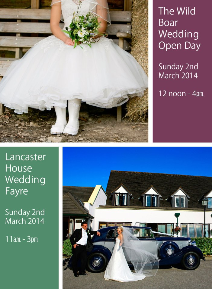 wedding-fayre-Colour_Rectangles