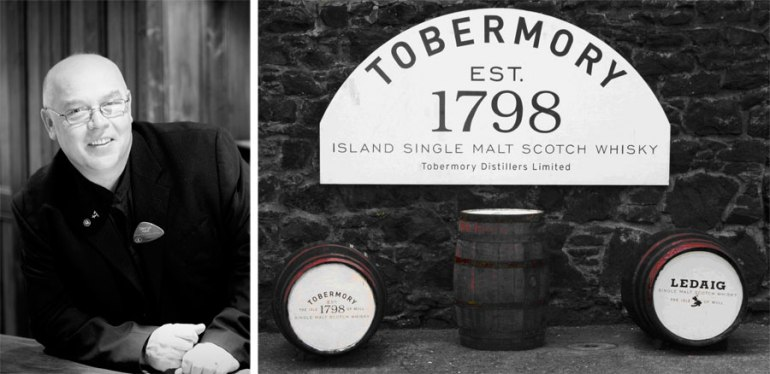 WBI-MOM-Tobermory