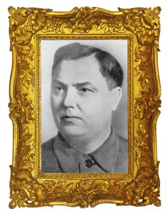 Georgy-Malenkov
