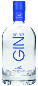 the-lakes-gin
