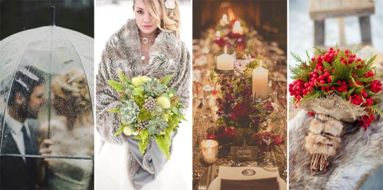 Winter-Wedding-Feature