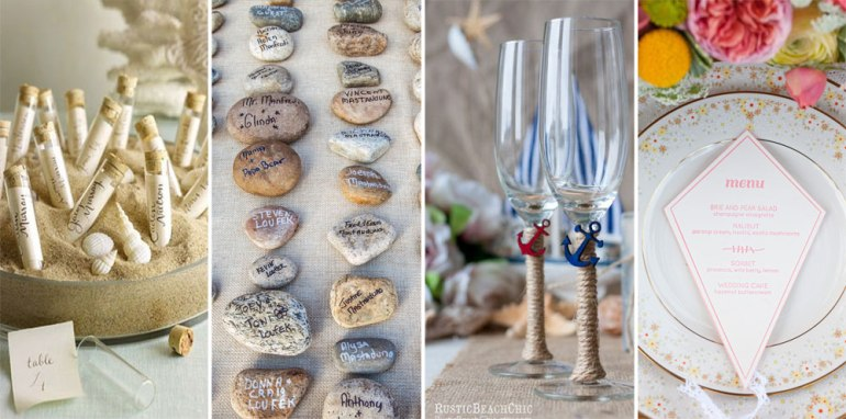 Feature-seaside-wedding-ideas