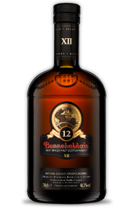 Bunnahabhain 12 Year Old (Photo: Bunnahabhain)