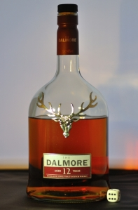 The Dalmore 12 Year / CC 3.0 Jaludwig