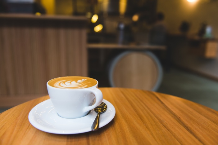 cup-of-coffee-on-table